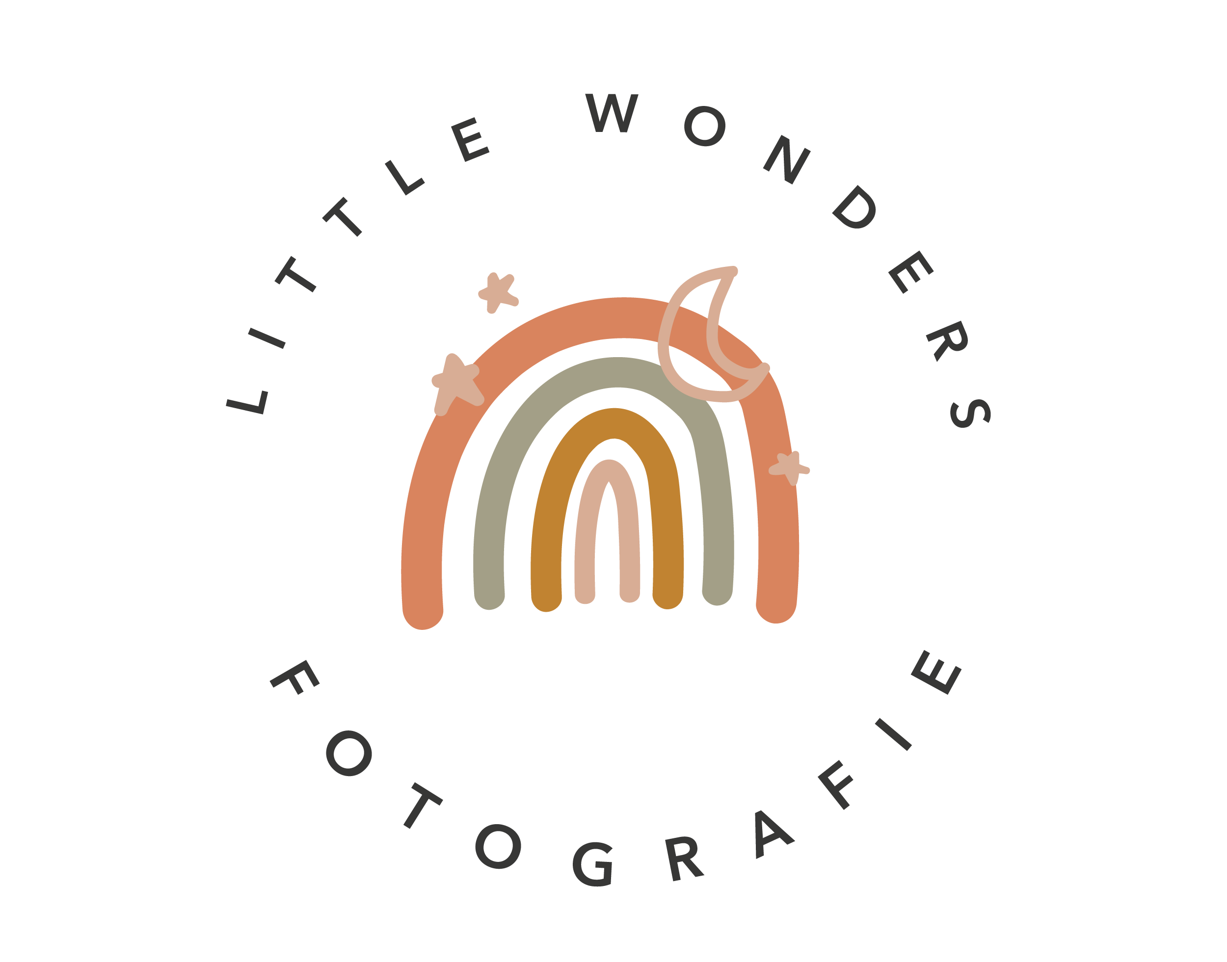Little Wonders Fotografie